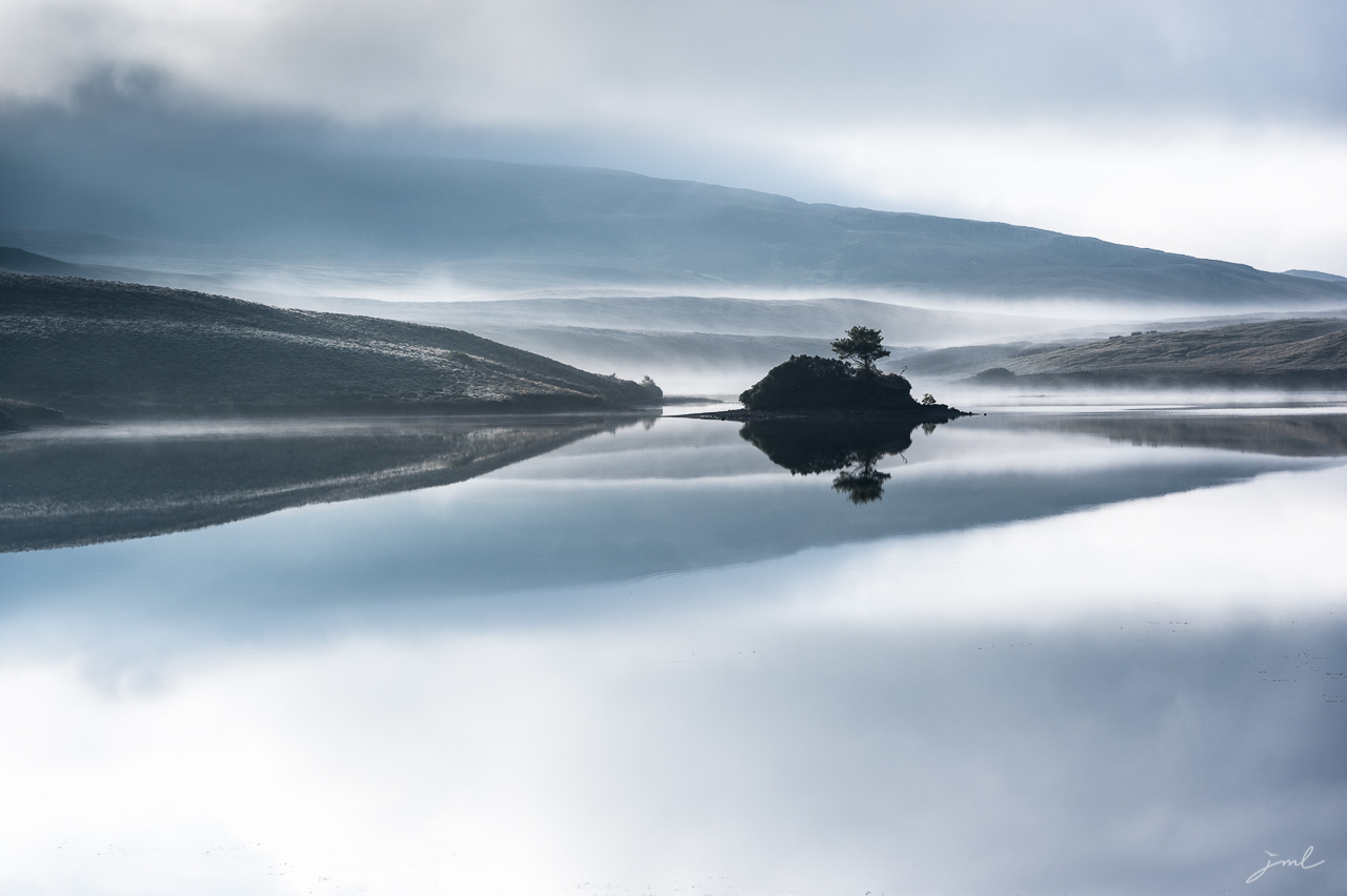 L'îlot